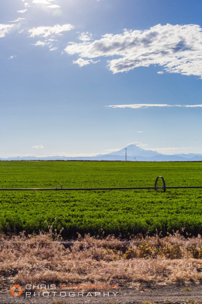 spokane-photographer-chris-thompson-photography-339