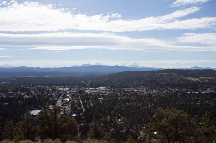 spokane-photographer-chris-thompson-photography-365