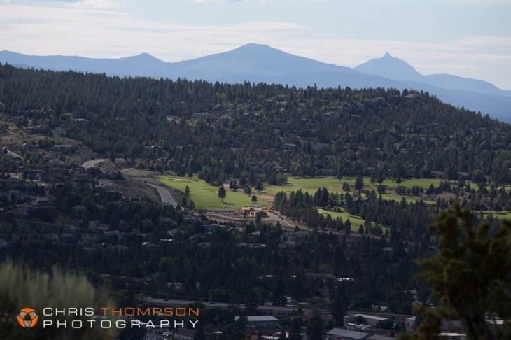 spokane-photographer-chris-thompson-photography-367