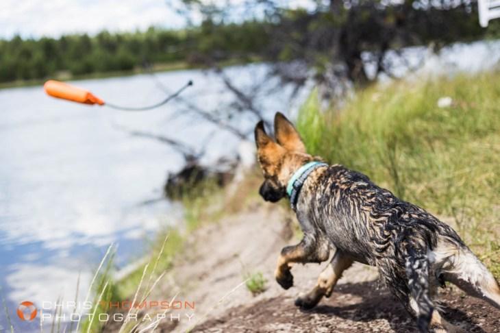 spokane-photographer-chris-thompson-photography-378