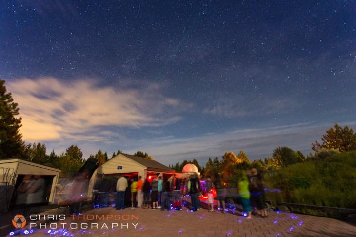 spokane-photographer-chris-thompson-photography-382