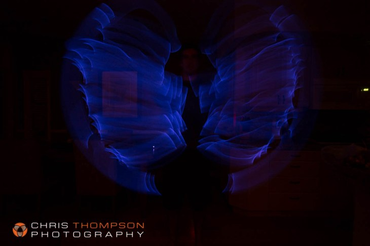 spokane-photographer-chris-thompson-photography-387