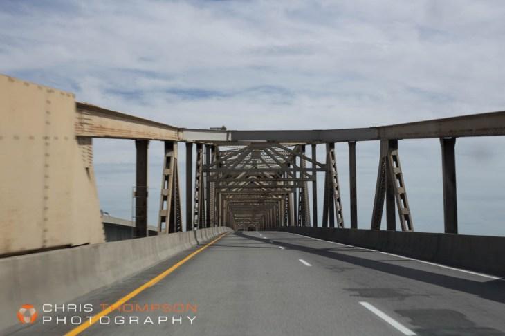 spokane-photographer-chris-thompson-photography-400