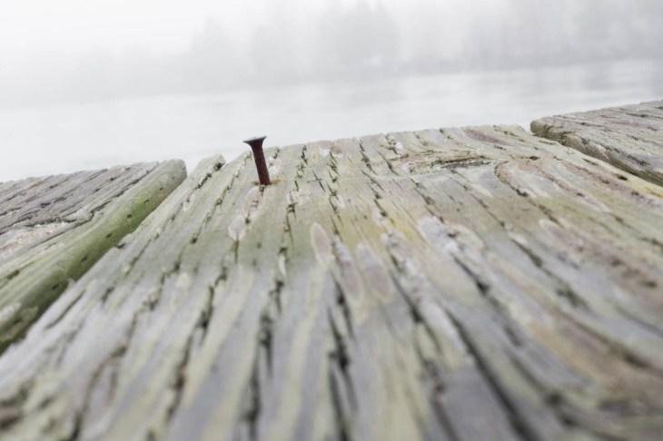 spokane-photographer-chris-thompson-photography-418