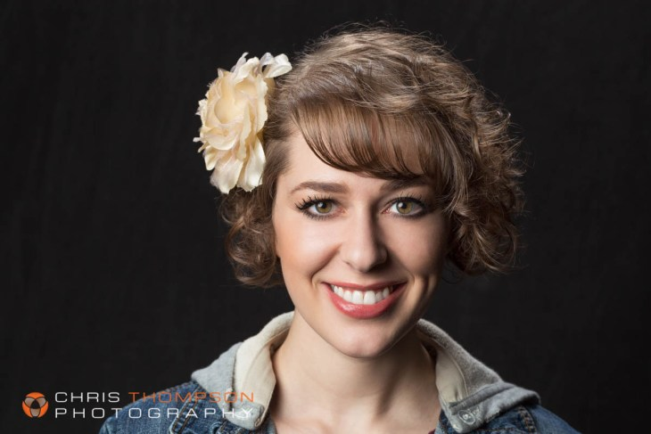 spokane-headshot-photographer-08