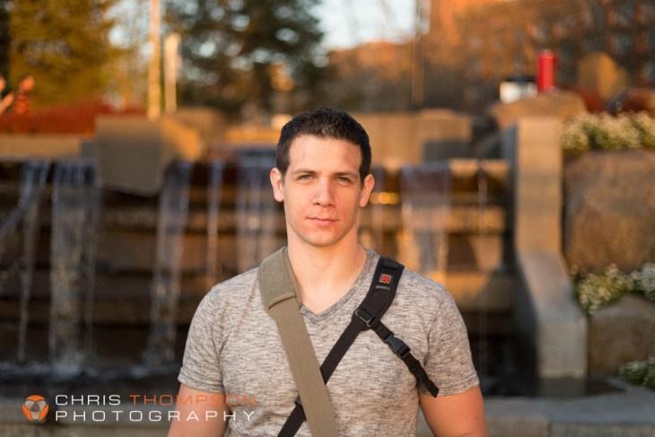 spokane-photography-chris-thompson-photographer-5