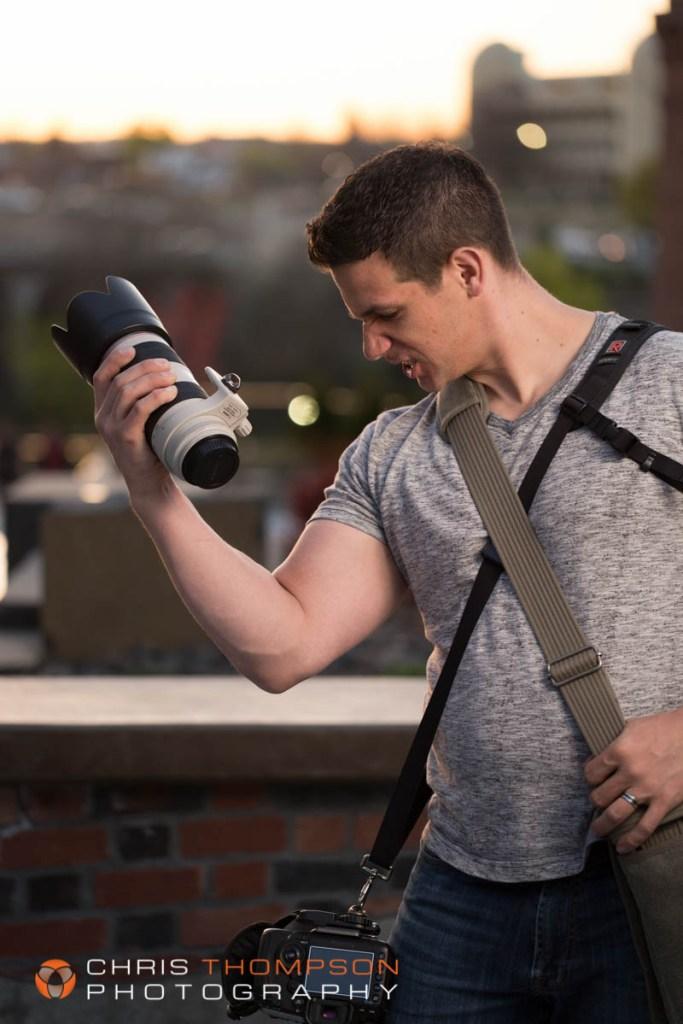spokane-photography-chris-thompson-photographer-9