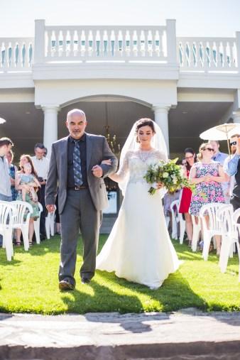 spokane-wedding-photography-thompson-photographers-photographer-002