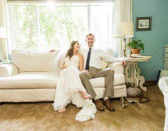 spokane-wedding-photography-thompson-photographers-photographer-008