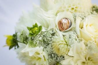 spokane-wedding-photography-thompson-photographers-photographer-010
