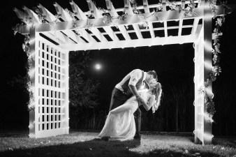 spokane-wedding-photography-thompson-photographers-photographer-032
