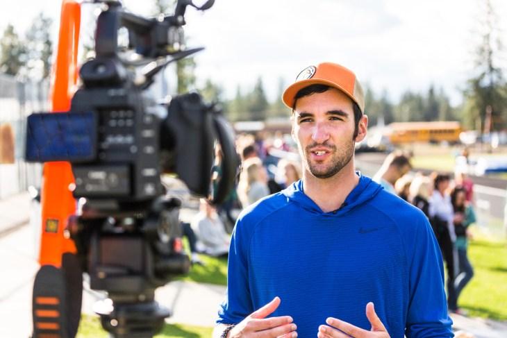 spokane-videographer