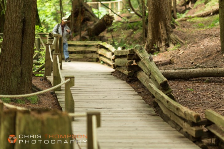 spokane-photography-chris-thompson-photographer-28