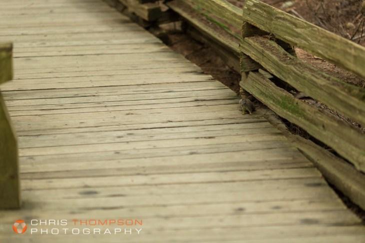 spokane-photography-chris-thompson-photographer-31