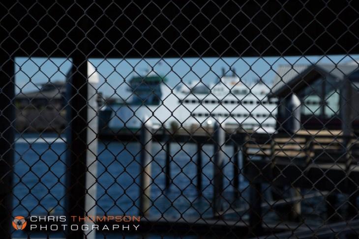 spokane-photographers-chris-thompson-08
