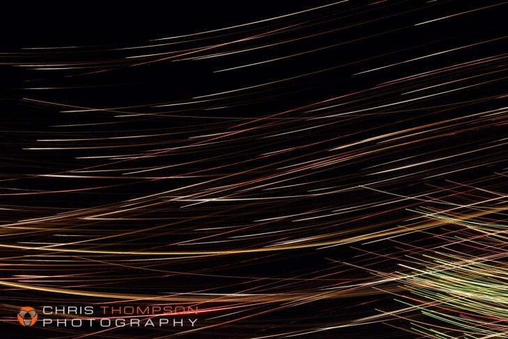 spokane-photography-chris-thompson-photographer-11