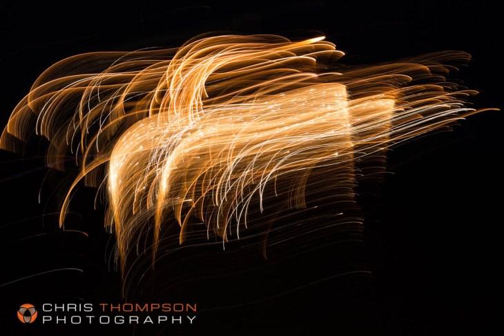 spokane-photography-chris-thompson-photographer-13