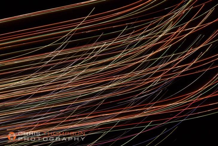 spokane-photography-chris-thompson-photographer-18