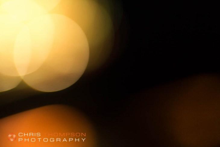 spokane-photography-chris-thompson-photographer-38