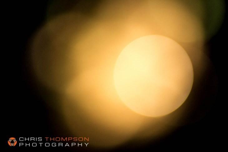 spokane-photography-chris-thompson-photographer-39
