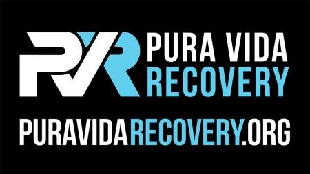 Pura Vida Recovery copy