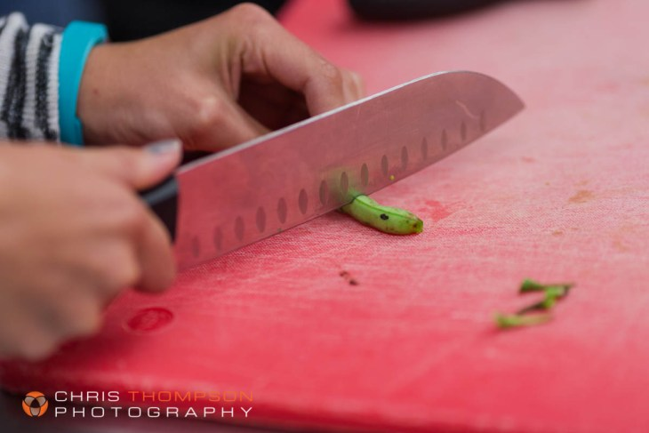 spokane-food-photographers-006