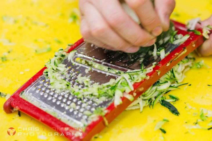 spokane-food-photographers-013