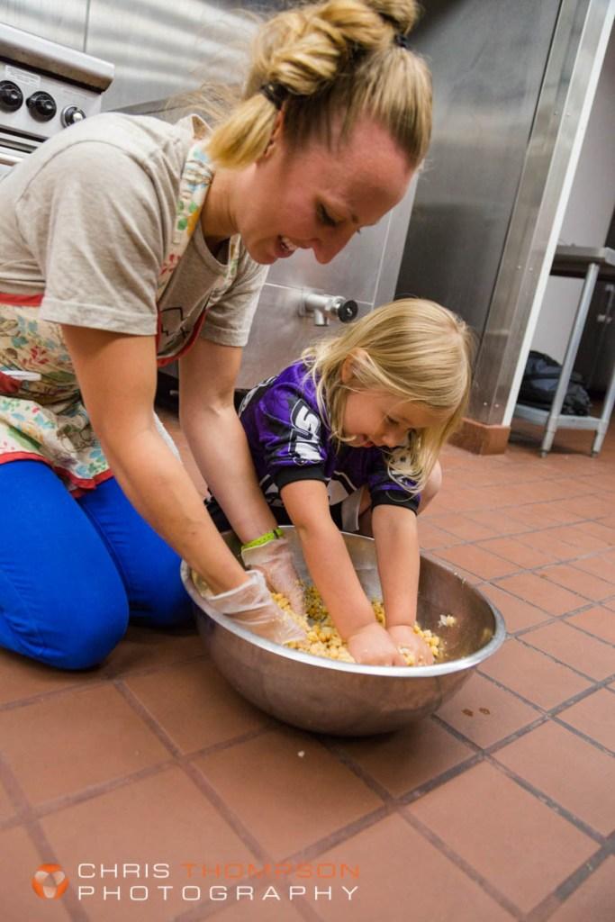 spokane-food-photographers-016