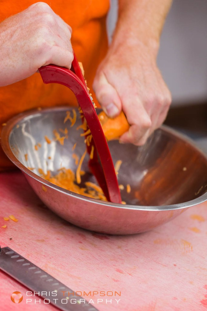 spokane-food-photographers-018