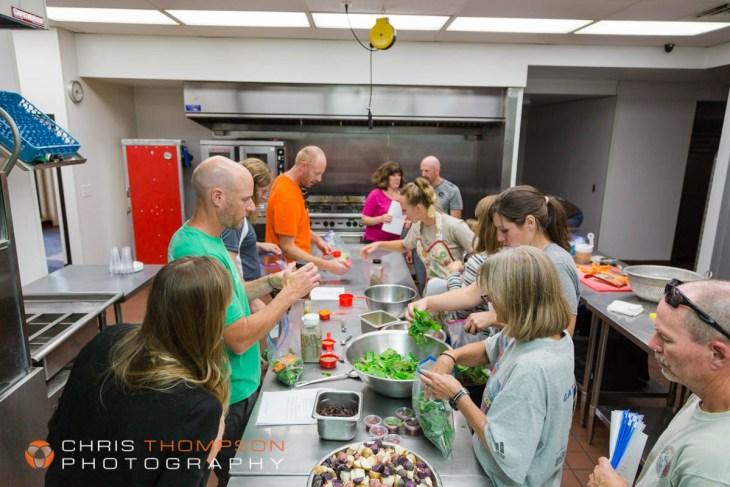 spokane-food-photographers-020
