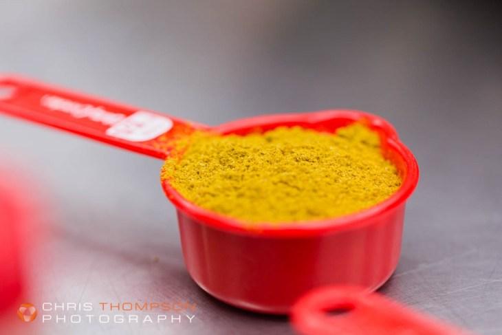 spokane-food-photographers-021