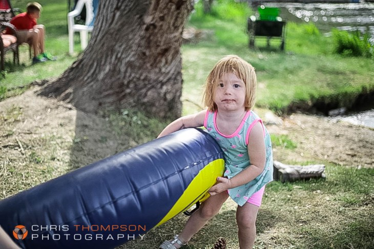 spokane-photographers-20