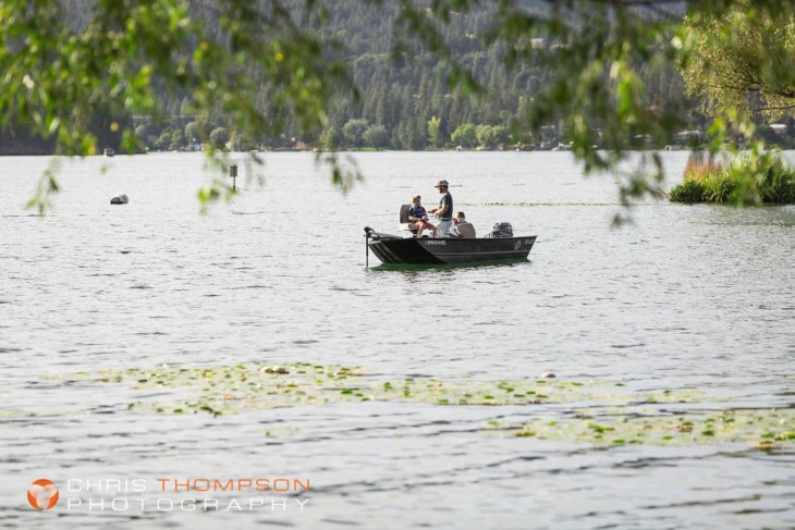 spokane-photographers-35