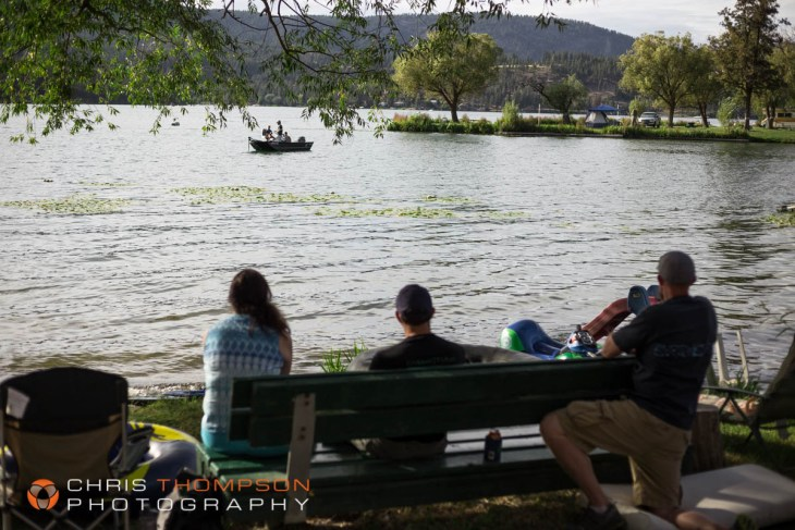 spokane-photographers-37