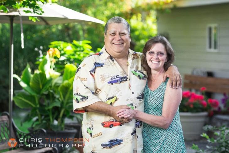 spokane-photographers-50