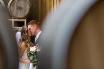 spokane-wedding-photographers-445