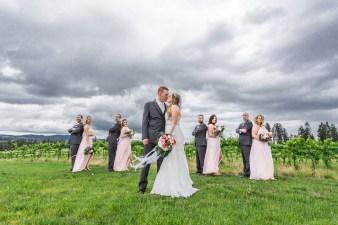 spokane-wedding-photographers-447