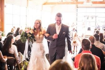 spokane-wedding-photographers-448