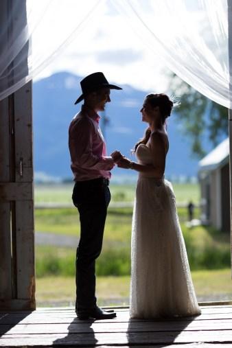 spokane-wedding-photographers-456