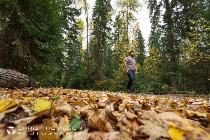 spokane-photographers-16