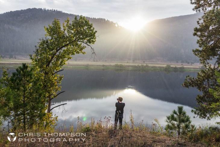 spokane-photographers-2