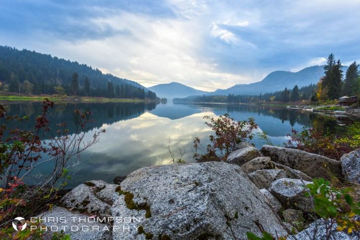 spokane-photographers-4