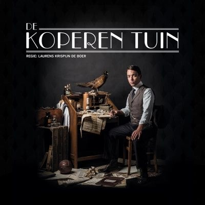 Koperen Tuin_Affice_WEB Export