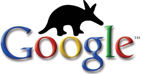 AardVark, Motor de búsquedas sociales-Adquirido por Google