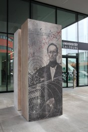 christian_doppler_skulptur (7)