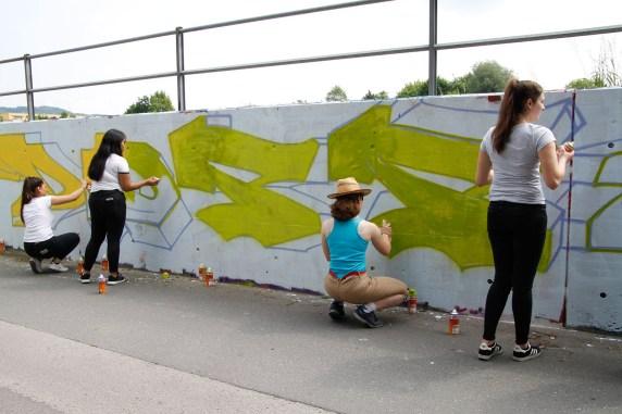 graffitiworkshop (13)