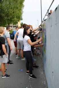 graffitiworkshop (19)