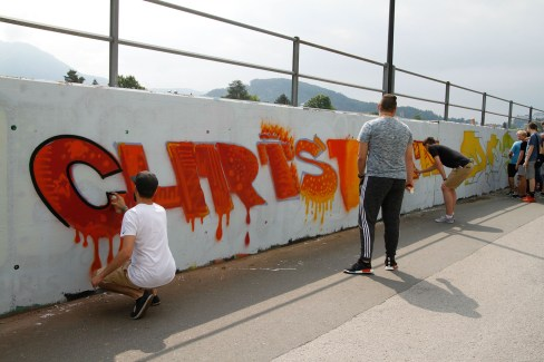 graffitiworkshop (4)