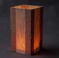 Douglasie/Fichte; 7x14cm Holz