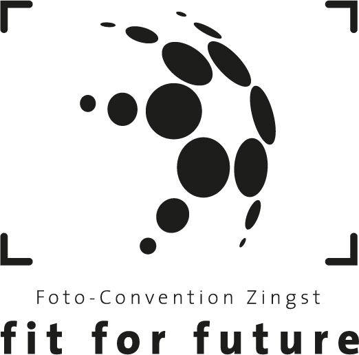 Foto-Convention »fit for future« 2016 in Zingst